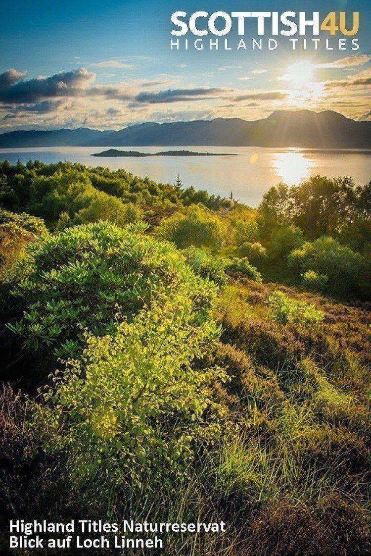 Loch Linneh