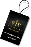 VIP Club Mitglied