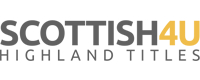 scottish4u-logo